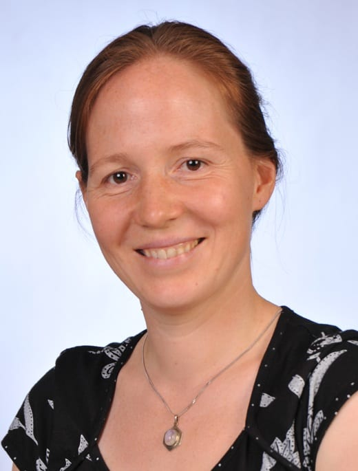 Gloucestershire & Bristol Hypnotherapist - Liane Ulbricht DHP HPD MNCH(Reg) MNCP LAPHP