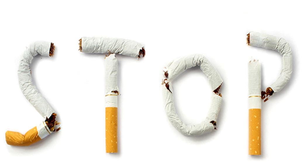National No Smoking Day 2013 – It's 30th Year
