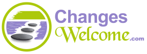 Changes Welcome Hypnotherapy