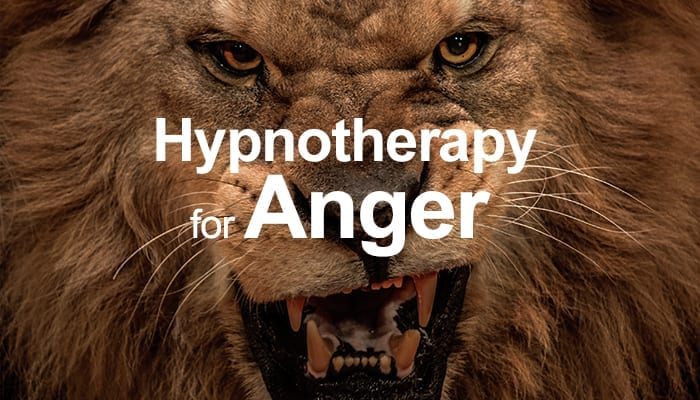 Help with Anger Management Bristol, Cheltenham, Stroud, Nailsworth & Gloucestershire