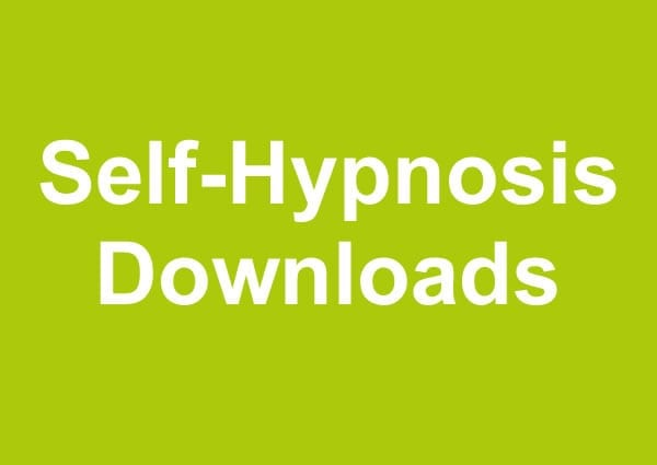 Free Self-Hypnosis Downloads