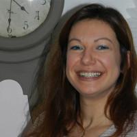 Séverine's Story