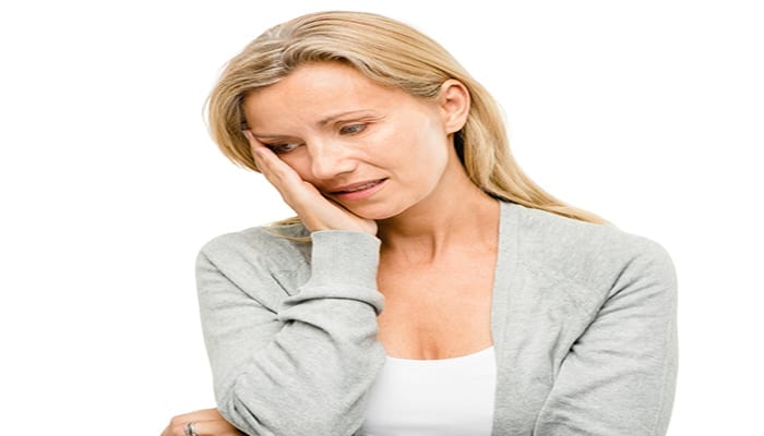 Keeping Managers away from Burnout – Stress Awareness Month – April 2016