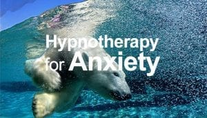 Help with Anxiety Bristol, Gloucestershire, Nailsworth & Berkeley