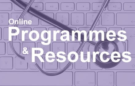 Online Programmes & Resources - Performance Hypnosis and Clinical Hypnotherapy Bristol, Gloucestreshire and Online