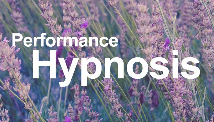 Get in touch with a Hypnotherapit Bristol, Cheltenham & Gloucestershire