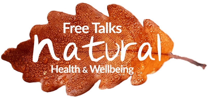 Get informed about Health and Wellbeing Insights